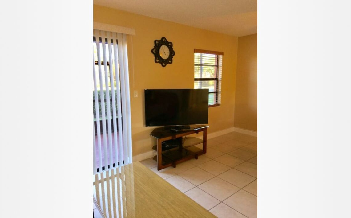 Photos of Fantasy Adventure Townhouse. Kissimmee, 34746, United States of America